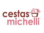 cestas-michelli