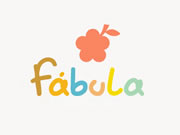 a-fabula