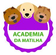 academia-da-matilha