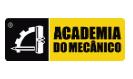 academia-do-mecanico