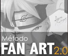 metodo-fan-art