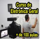 estudando-eletronica