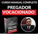 pregador-vocacionado