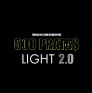 500 Pratas Light