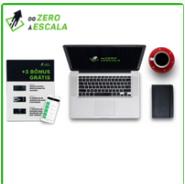 do-zero-a-escala-3-0