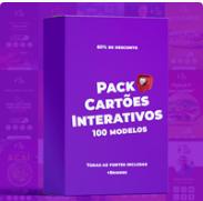 curso-cartoes-interativos