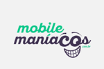 mobile-maniacos