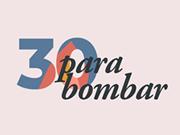 30 Para Bombar