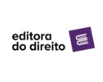 editora-do-direito