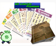 kit-loterias-premium