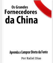 fornecedores-da-china