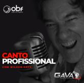 canto-wilson-gava