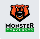 monster-concursos